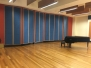 Trinity Music Department