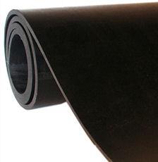 Acoustic Floor-mat