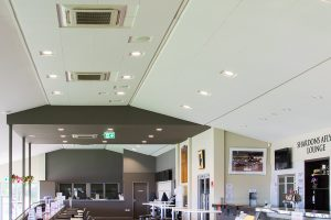 Pinjarra Paceway Shardins Aflyin Lounge