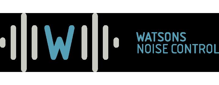 Watsons Noise Control