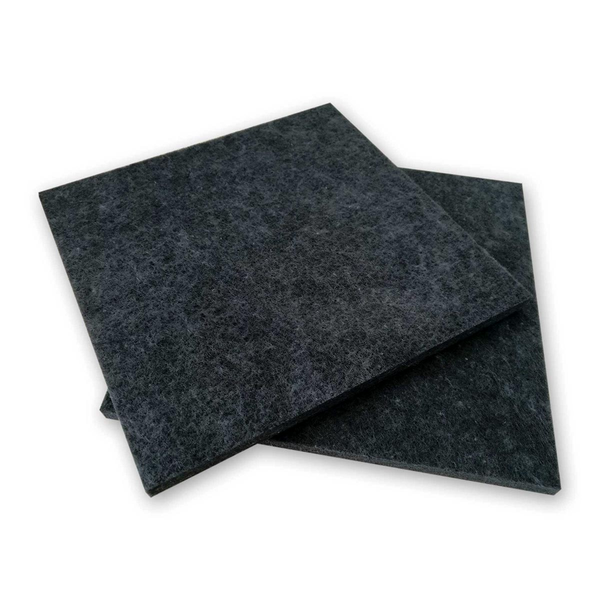 Acoustic Polyester