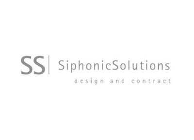 Siphonic Solutions